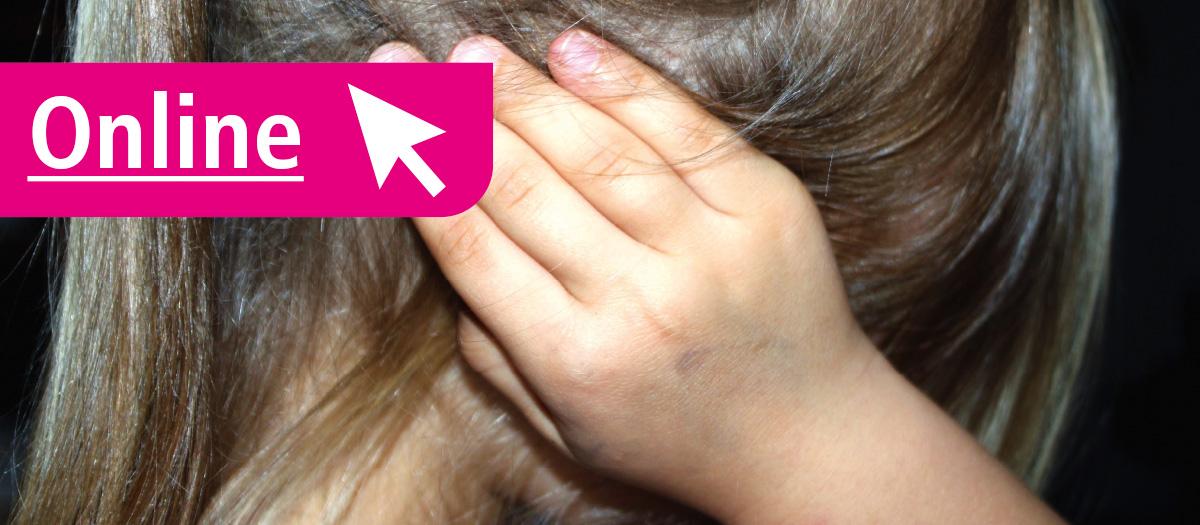 Tipps bei häuslicher Gewalt